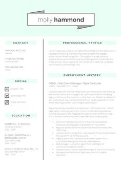 Cv Format And Sle by Cv Format South Africa Search Cvs Sle