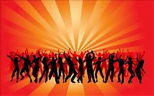 disco dance floor wallpapers and images wallpapers With 1234 get on the dance floor video download