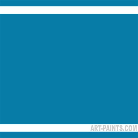 blue lagoon fine paints 82571 blue lagoon paint blue lagoon color charvin fine paint