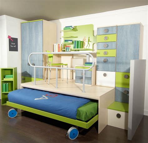 amenagement chambre bebe emejing amenagement chambre enfant pictures design