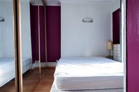 restaurer un canapé d angle le magenta spacieux appartement de 2 pièces à deux pas