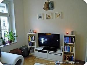 Wohnzimmer Vorher Nachher : neue wohnung vorher nachher wohnzimmer ~ Watch28wear.com Haus und Dekorationen
