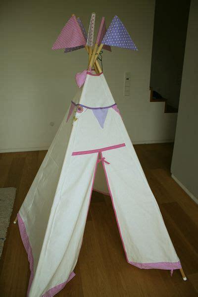 Tipi Zelt Kinderzimmer Dawanda by Indianerzelt Kinderzimmer Angelvalleyfarm