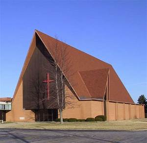 90 best Churches images on Pinterest   Old churches ...