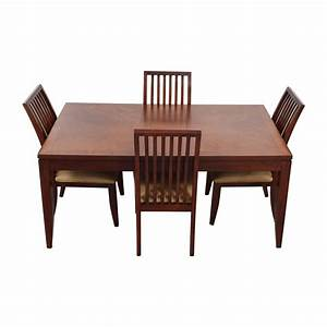 Pleasant Dining Tables And Bench Sets Dining Table With Bench Visual Pdpeps Interior Chair Design Pdpepsorg