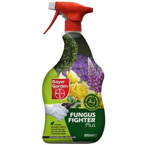 bayer garden fungus fighter plus
