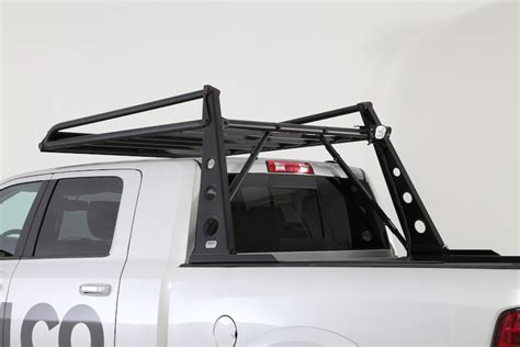 roof racks for trucks adv rack wilco offroad tap into adventure