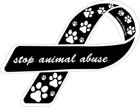 stop animal abuse quotes quotesgram