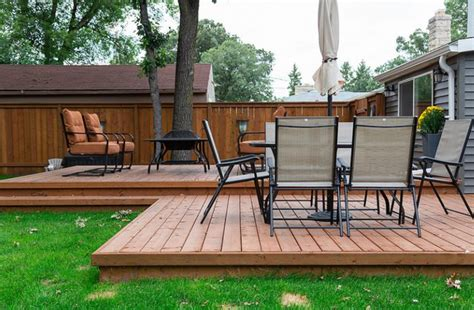 How To Build A Floating Wood Patio Deck  Hunker. Adjustable Back Patio Chairs. How To Install Whitco Patio Bolt. Casualife Outdoor Living Patio Furniture. Discount Patio Furniture Cast Aluminum. Nice Inexpensive Patio Furniture. Screen Porch And Patio Ideas. Rumble Stone Patio Ideas. Discount Patio Furniture Sale
