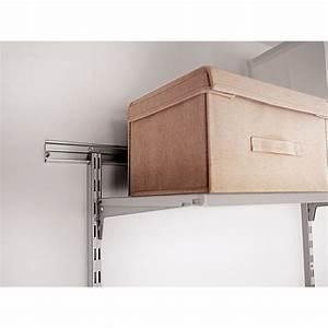 Easy Möbel Gutschein : element system easy h ngeschiene 32 passend f r grundelement wandleiste easy l nge 200 cm ~ Eleganceandgraceweddings.com Haus und Dekorationen
