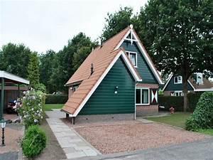 Ferienhaus In Holland Kaufen : ferienhaus in holland in ooltgensplaat ferienh user ~ A.2002-acura-tl-radio.info Haus und Dekorationen