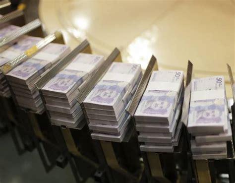 Banco De La República Le Da Nuevo Impulso A La Economía