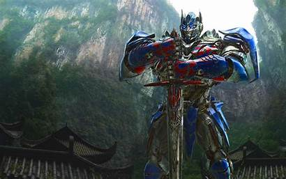 Transformers Wallpapers Movies Barricade