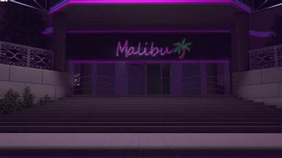 Gta Vice Malibu Remastered 4d Theft Grand