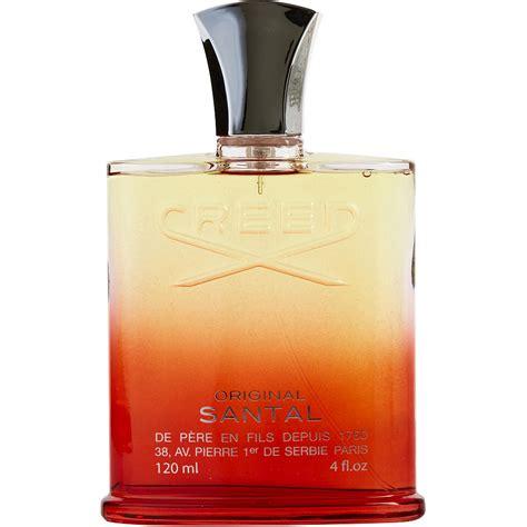 creed santal eau de parfum fragrancenet 174