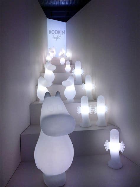 Set Of Extraordinary Lights by A Set Of Extraordinary Lights
