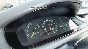 1992 Mazda 626