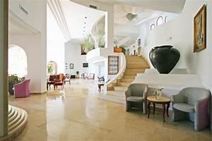 decoration interieur appartement tunisie With marvelous photo deco terrasse exterieur 5 deco bureau entreprise
