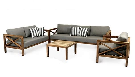 outdoor lounge furniture adelaide outdoor mosmo living