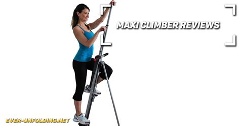 Best Maxi Climber Reviews In 2018 « Ever Unfolding