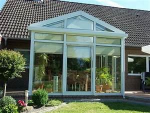 Was Kostet Ein Wintergarten : wintergarten galerie preise wintergarten ~ Lizthompson.info Haus und Dekorationen