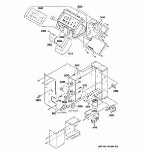 34 Elkay Water Fountain Parts Diagram