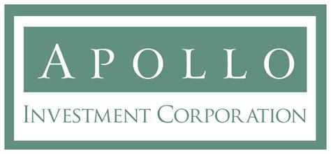 Apollo Global Management — Wikipédia