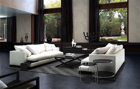 modern interior home 20 modern home design interior inspiration home interior design home interior design ideas