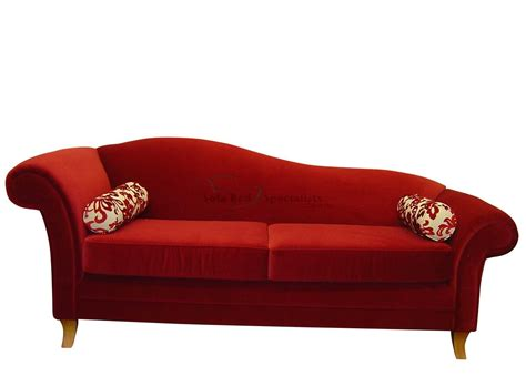 choices  red sofa beds ikea sofa ideas
