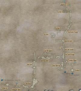 Barheim Passage The Final Fantasy Wiki 10 Years Of