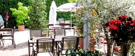 le bureau begles restaurant le bureau begles 28 images restaurant