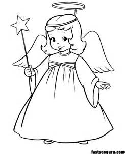coloring pages disney world images