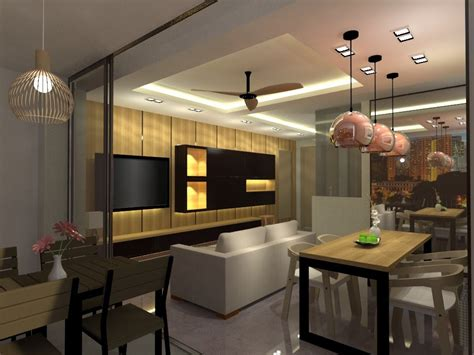 v interior design sketchup vray 3d living room interior design speed up