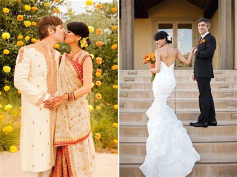 Hindu-american Wedding Film By Luke Goodman Cinematography