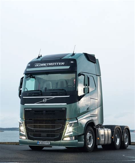 new volvo fh 92 best images about volvo fh series on pinterest on