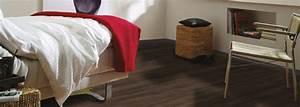 Was Ist Ein Vinylboden : den vinylboden wie ein profi verkleben ~ Sanjose-hotels-ca.com Haus und Dekorationen