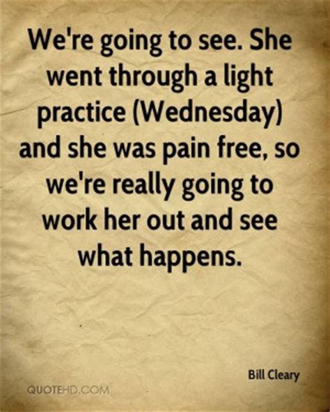 wednesday quotes   workplace quotesgram