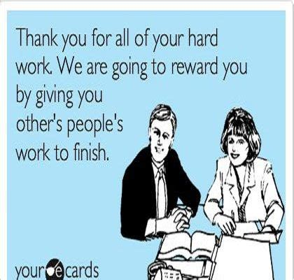 Work Work Work Meme - funny memes about work google search now that s funny pinterest funny memes memes and