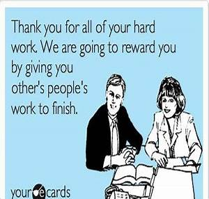 Hard Work Meme #Thank, #You | MEMES & COMICS | Pinterest ...