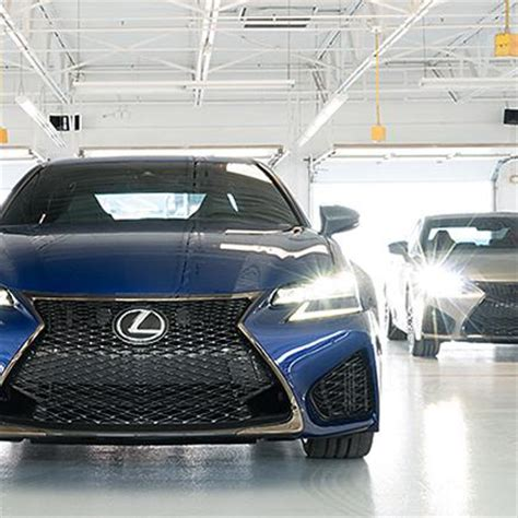 Lexus New & Used Car Dealer