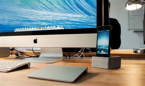 kosten für beton iphone dock aus reinstem beton apfelblog