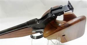 Lr Online Bestellen : klein kaliber pistool hammerli 22 lr wedstrijd pistool uit ~ Kayakingforconservation.com Haus und Dekorationen