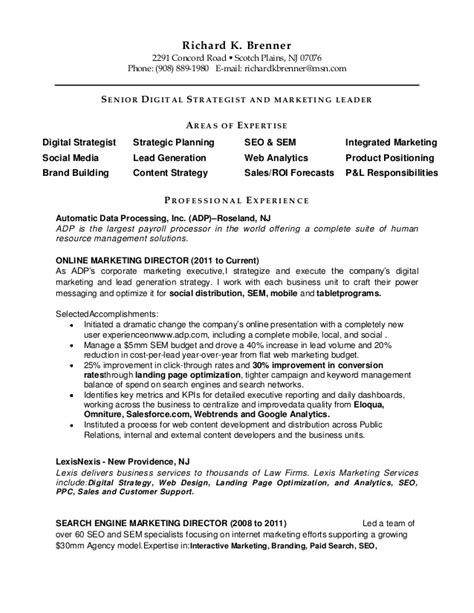 lead generation resume generator sockett best free