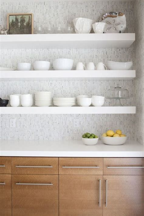 pantry kitchen cabinets 25 best ideas about modern kitchen cabinets on 1412