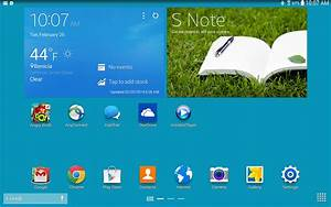 Samsung Galaxy Note Pro review: Android's bid to replace ...