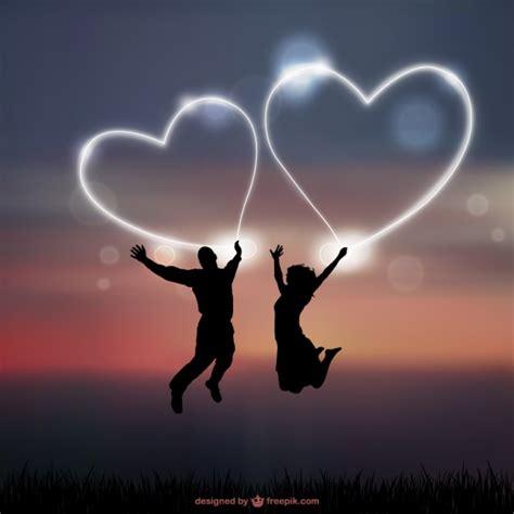 Imagens Romanticas Para Baixar