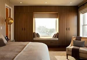 Großes Schlafzimmer Einrichten : kleines schlafzimmer einrichten 80 bilder ~ Frokenaadalensverden.com Haus und Dekorationen