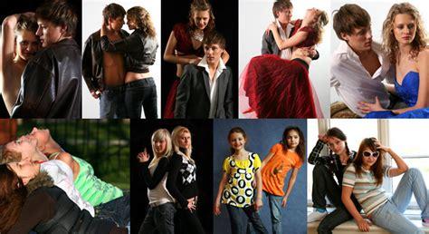 Fotosesijas - individuāli, pāriem, draugiem   AD FOTOSTUDIJA