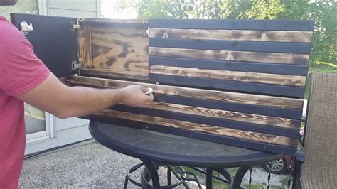 american concealment flag youtube