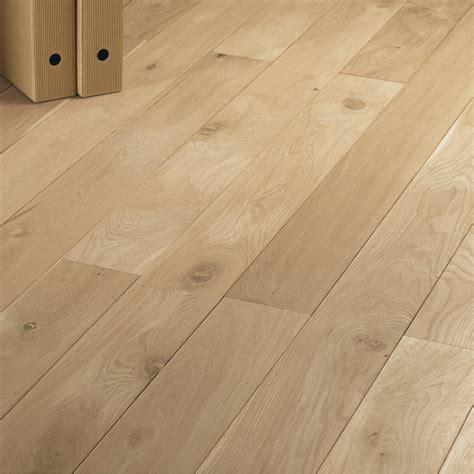 cours de cuisine a domicile plancher massif chêne noueux l 200 x l 14 cm ep 21 mm